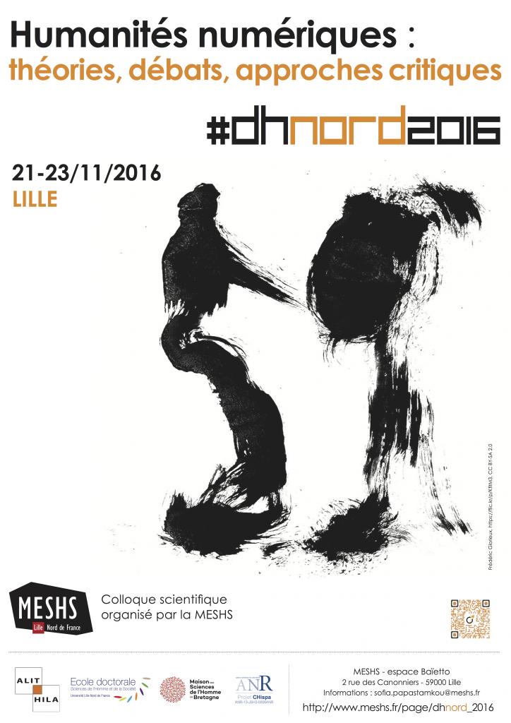 DHnord2016